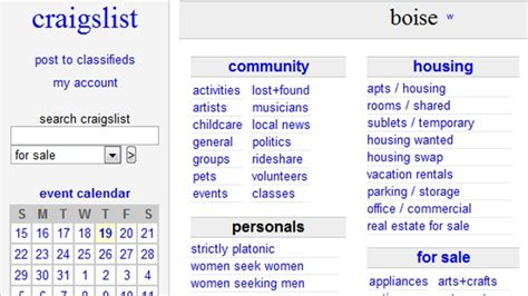 craigslist wanted section husband accused of posting craigslist ad soliciting