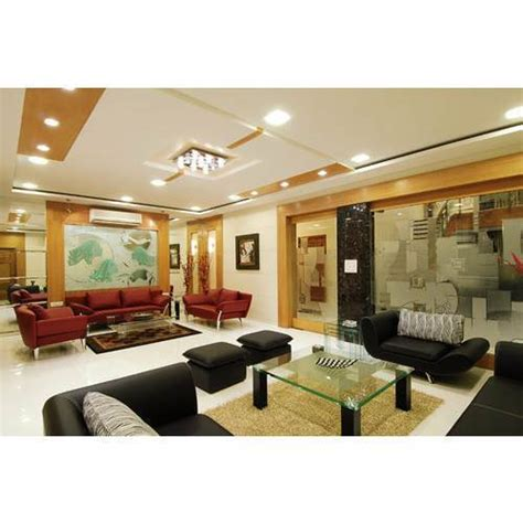 home interior design services home interior design services residential interior designer opel interiors coimbatore id