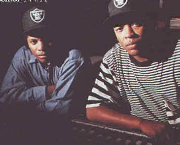 Dr Dre Row Records Story Of A Beef I Dr Dre Row Records Vs Eazy Muthaphukkkin E Ruthless