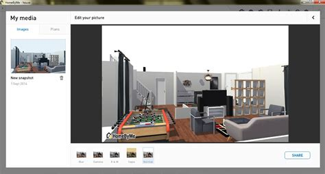 3d home design software offline free offline 3d home design software free offline 3d home