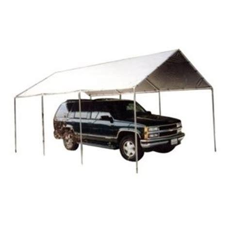 coperture per auto da giardino coperture per auto pergole e tettoie da giardino