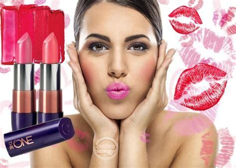 Lipstik Giordani 191 te gustan los productos el maquillaje verte hermosa