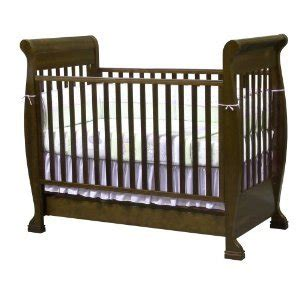 4 In 1 Convertible Baby Cribs Beds In Home Decorating Baby Cribs Canada Free Shipping