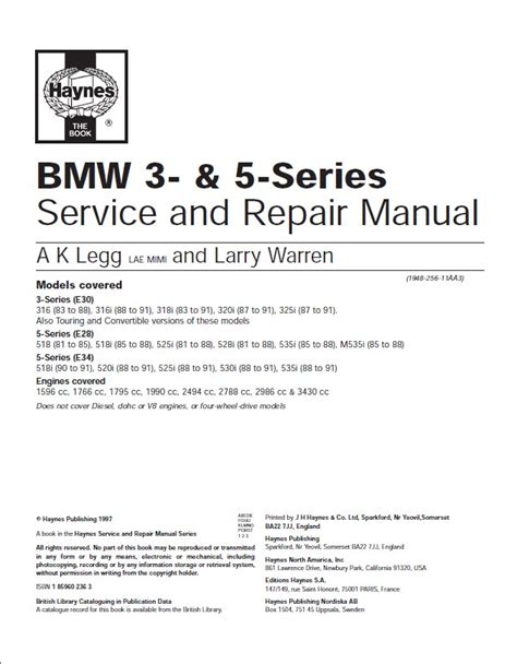 2004 buick park avenue service manual on a relays service manual how to remove 2004 buick park service manual 2002 buick park avenue owners manual pdf service manual pdf 2004 buick park