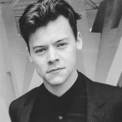 harry styles biography 2016 harry styles bio auto design tech