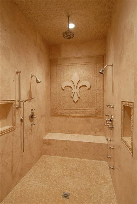 fleur de lis home decor bathroom 28 images fleur de lis decal home decor vinyl wall shower fleur de lis bathroom accessories set 28 images 3