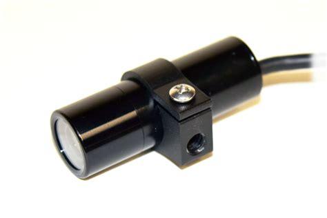 micro hd hd19 micro hd bullet rugged airborne