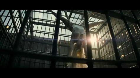 imagenes suicidas en hd escuadr 243 n suicida trailer oficial comic con espa 241 ol hd