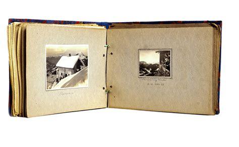 album de fotos el corte ingles cinco trucos para imprimir nuestros 225 lbumes de fotograf 237 a