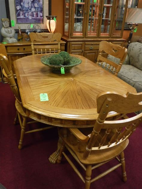 richardson brothers dining room furniture 100 richardson brothers dining room furniture