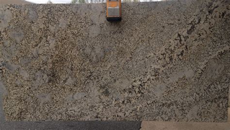 Granit Black Forest 3999 by New Jersey Granite Products Of Blue Planet