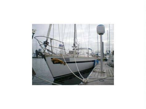 catamarans for sale trinidad jeanneau trinidad in finist 232 re catamarans sailboat used