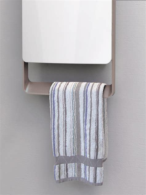 termoventilatori per bagno termoventilatore da bagno digitale touch 轢 radialight