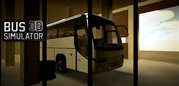 Bus simulator 3d 187 android games 365 free android games download