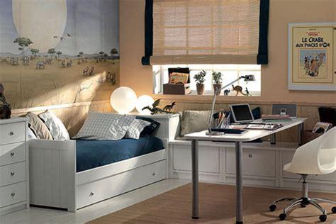 iluminacion habitacion juvenil ideas para iluminar cuartos juveniles