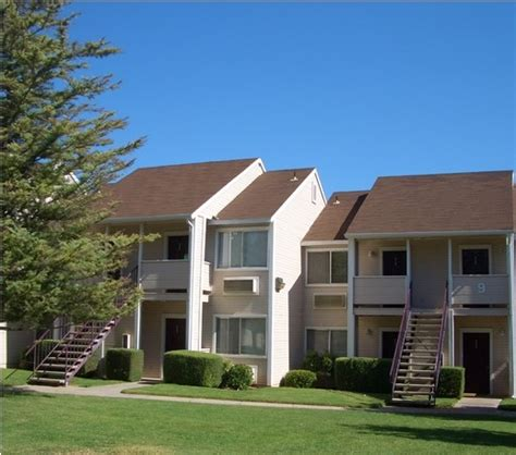 1 bedroom apartments in st george utah riverside apartments rentals st george ut apartments com