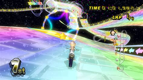wii graphics are terrible system steady improvements to dolphin emulator open more