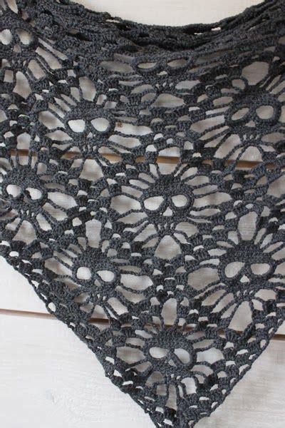 check pattern en francais 1000 id 233 es sur le th 232 me modele tricot gratuit sur pinterest