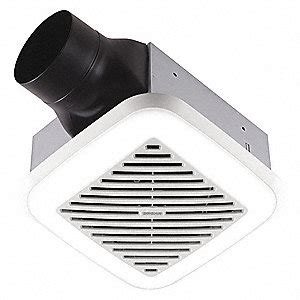 8 5 x 8 5 bathroom fan broan 9 1 4 quot x 10 quot x 5 3 4 quot low profile bathroom fan 110
