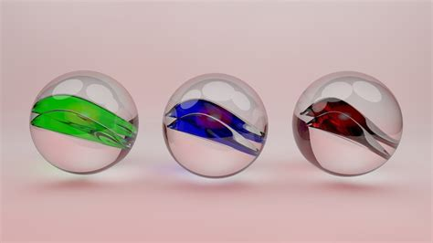 how to glass cinema 4d tutorial how to create glass material in