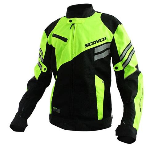 motorcycle protective jackets motorcycle protective ride armour xl jacket for scoyco