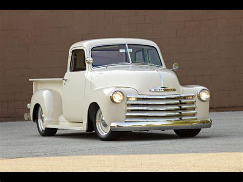 imagenes de pickup chevrolet mi dibujo de chevrolet pick up un clasico autos y