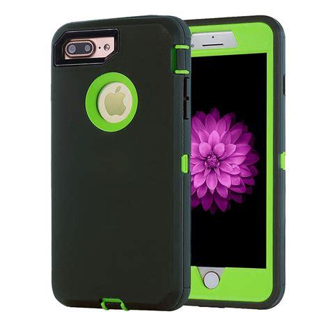 Belt Clip Iphone 5 5s Se Dompetsarunghptasikat Pingga 602 for apple iphone 5 5s se cover w belt clip fits otterbox defender
