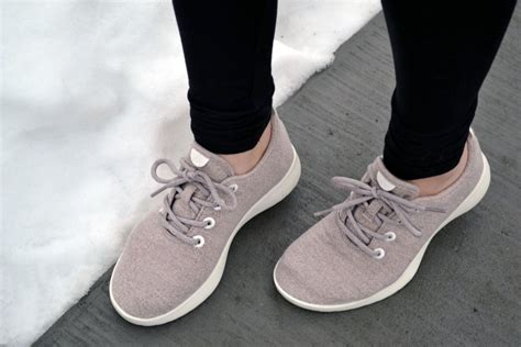 Bags Now Botkier Does Shoes by Allbirds Sneakers Hashtags And Handbags