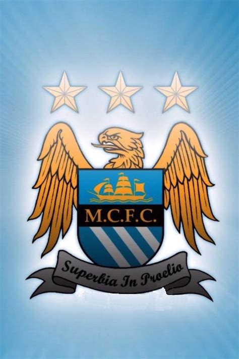 Manchester City Fc For Ipod 4 Touch manchester city fc iphone ipod touch android