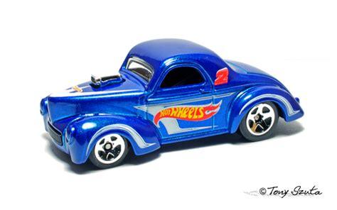 41 Willys Wheels 2011 1 kolayoyuncak yeni oyuncaklar www kolayoyuncak sitesidir custom 41 willys coupe