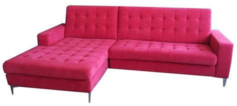 l shaped sofa colors manufacturer rose colored sofa rose colored sofa