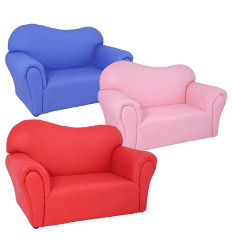 kids mini sofa buy trendy children s sofa provide great fun comfort