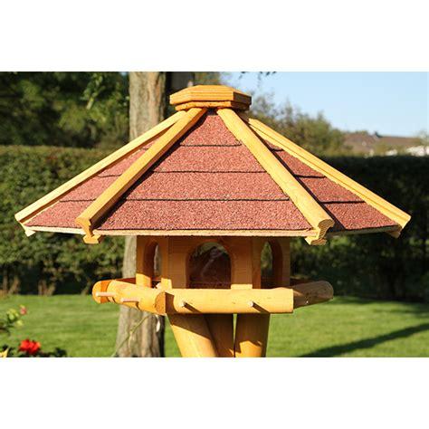 vogelhaus garmisch ohne staender ohne staender
