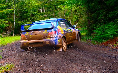 subaru drift wallpaper download wallpapers download 2560x1600 trees forest cars