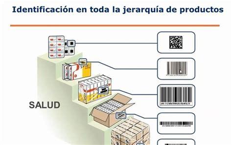 trazabilidad alimentos software y hardware para la trazabilidad de alimentos 4