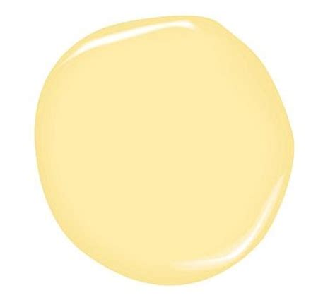 beachnut soft yellows from benjamin hawthorne yellow weston flax concord ivory