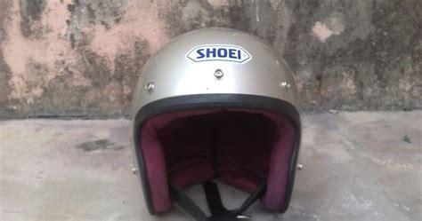 Helmet Bell Oren rzlbundle helmet shoei s22