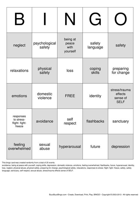 coping skills worksheets for substance abuse 16 best images of coping with change worksheet coping with stress worksheets coping with