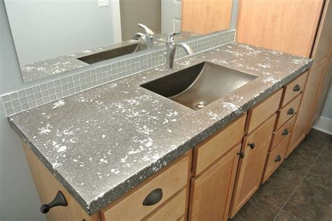 Solid Countertops Countertops Solid Surfaces Contemporary Vanity Tops