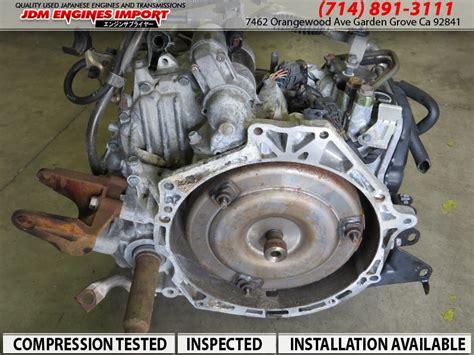 transmission control 2002 mazda b series head up display 02 05 mazda mpv 3 0l v6 duratec 30 auto fwd transmission jdm aj 9e pm001