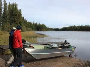 fishing boat kelowna our charter boats kelowna fishing rodney s reel outdoors