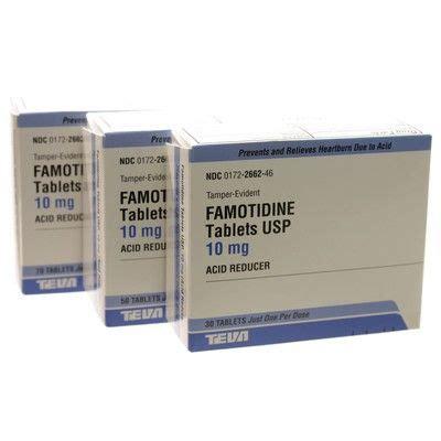 pepcid for dogs 10 mg famotidine famotidine for pets otc strength vetrxdirect