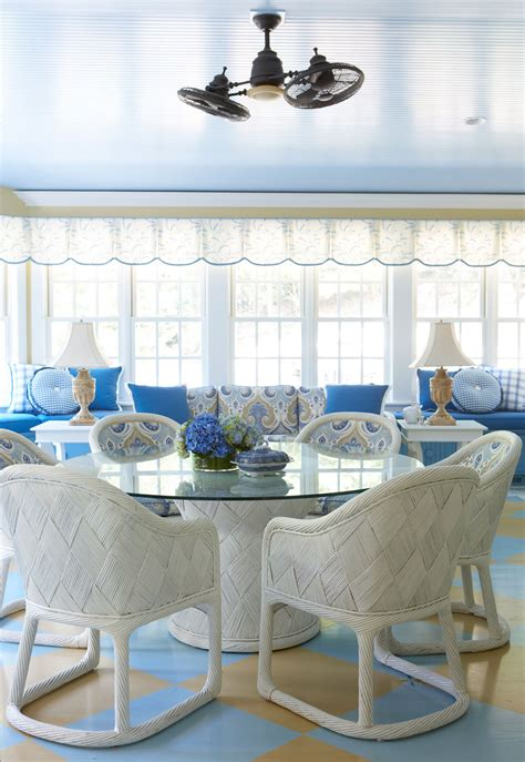 Granby Dining Room Set 89 Granby Dining Room Set Gallery Image Of This