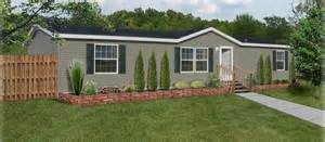 Mobile Home Yard Design Mobile Home Landscaping Mobile Homes And The Improvement Project Garden Yard Patio