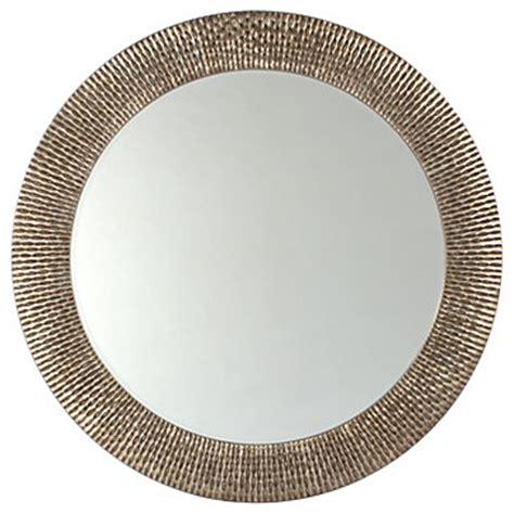 Guest Bedroom Office - bergmann mirror antique silver mirrors mirrors amp lighting z gallerie