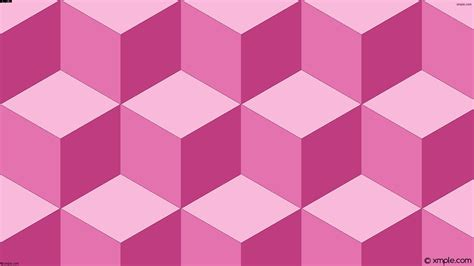 Cubes Pink wallpaper pink 3d cubes f9b9db e472af bf3c81 105 176 282px