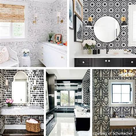 interior decorator use which is which what s the difference between an interior