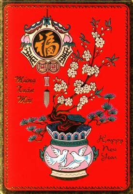 special decoration for tet in vietnam blog tamtay vn