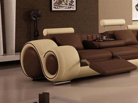 leather sofa design images fascinating modern design sofas collection gallery with