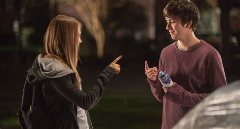 film paper towns adalah quot paper towns quot is a summer indie film that delivers